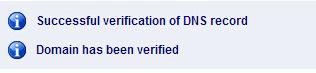 SSL证书如何做域名验证?