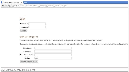 Resin SSL证书配置方法指南